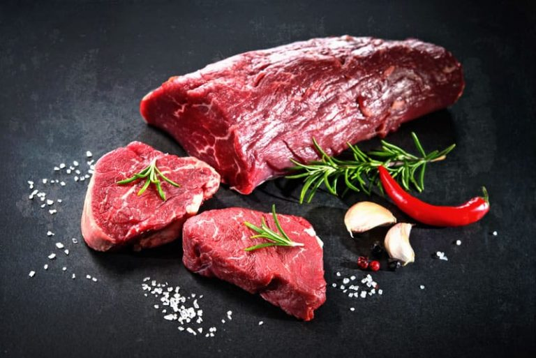 Beef_Tenderloin_steak