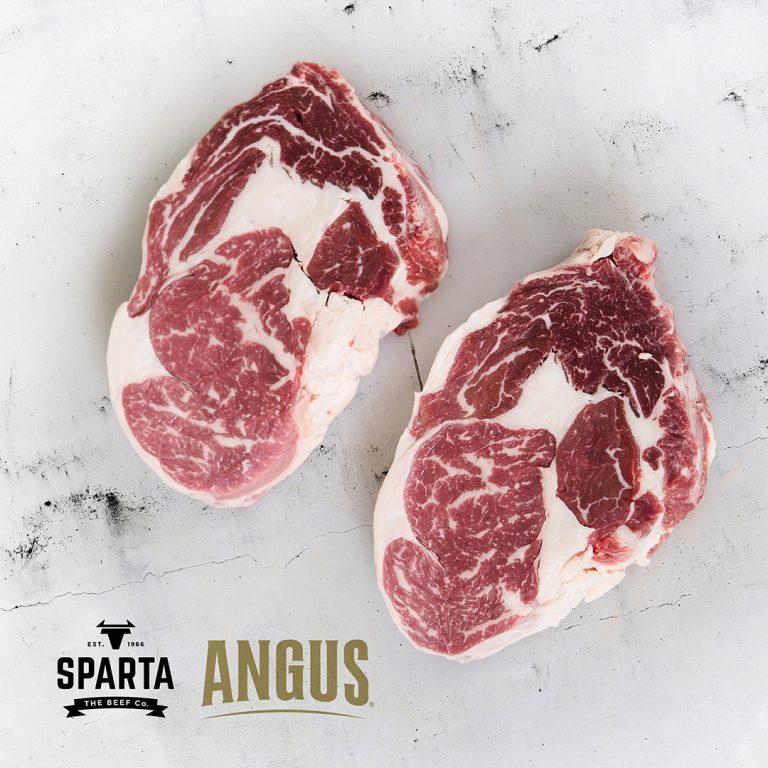 Angus _Ribeye _Beef_Steak