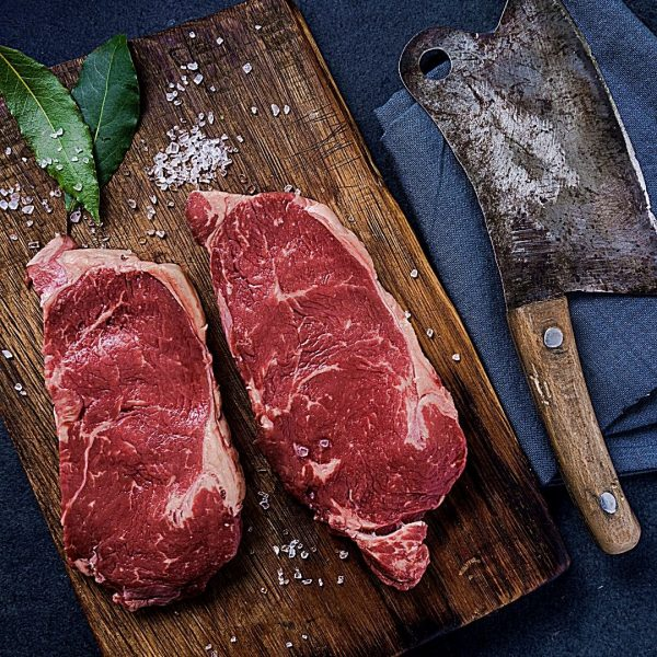 Mature_Sirloin_Beef_Steak
