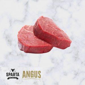 Angus Beef Fillet Steak 250g