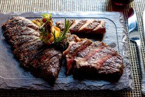 Beef_steak_guide