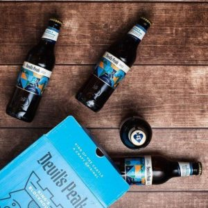 St Francis Beach Blonde (6-bottles)