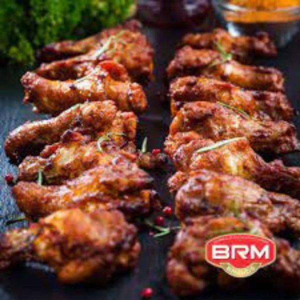 chicken drumettes_brm_peri_peri