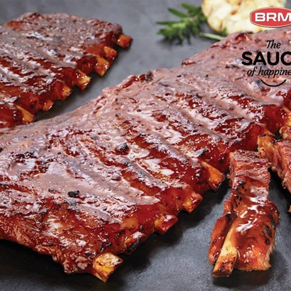 pork ribs_brm